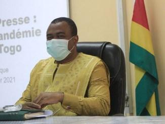 ihou wateba Enseignement supérieur: les écoles privées togolaises interdites de formation doctorale