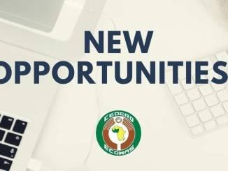 opportunites ARAA Opportunités: Consultant individuel pour l'assistance technique sur le déploiement du dispositif de suivi-évaluation de l'ARAA
