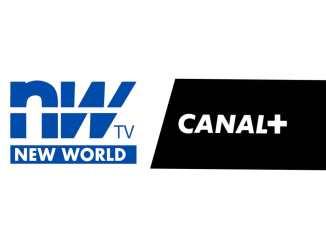 Media rififi entre New World TV et Canal Média : rififi entre New World TV et Canal+