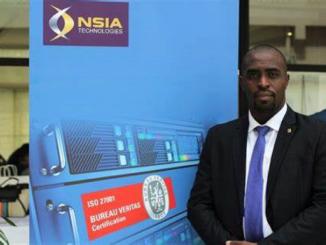 NSIA technologie New Digital Africa NSIA Technologies devient New Digital Africa