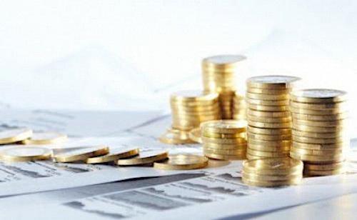 Relance de leconomie post Covid le Togo leve des milliards Relance de l'économie post Covid : le Togo lève des milliards
