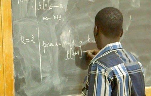 Rentree 2021 2022 lultimatum des enseignants Rentrée 2021-2022 : l'ultimatum des enseignants