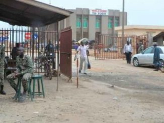 Togo la reouverture des frontieres terrestres oui mais… Togo : la réouverture des frontières terrestres, oui mais…