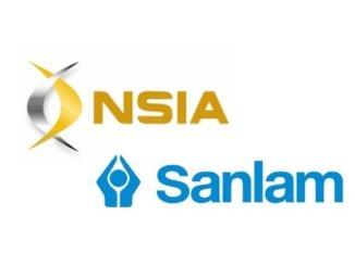 Togo tout comprendre sur loperation financiere entre SANLAM et NSIA Togo : tout comprendre sur l'opération financière entre SANLAM et NSIA