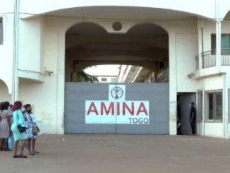Affaire meches AMINA la societe reprend les activites Mèche Amina: encore des employés licenciés après la réouverture