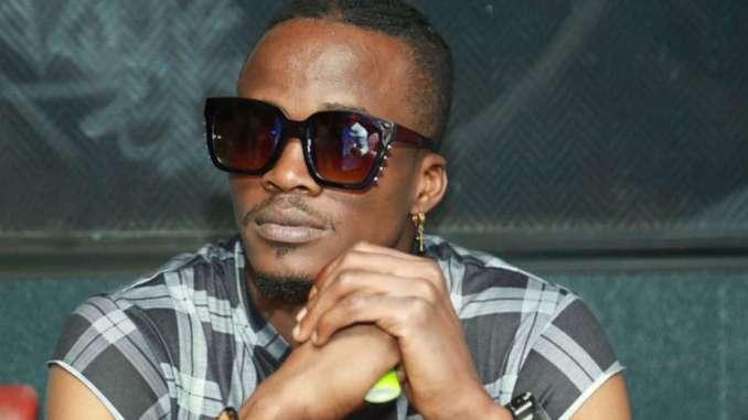 Debordo Leekunfa Clash avec Fally: Débordo renonce à la nationalité ivoirienne