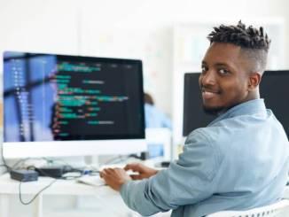 Opportunites lAgence Nationale de la Cybersecurite recrute postulez Opportunités : l'Agence Nationale de la Cybersécurité recrute ; postulez !