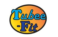 Tubee-Fit