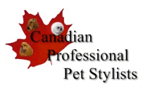 Can Pro Pet Stylists