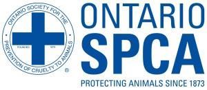 OSPCA-Logo-3-e1366378334981-300x131