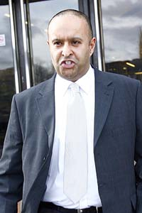 satbir-giany-at-crown-court-002