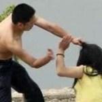 中国のDV(家庭内暴力)な地域ベスト10