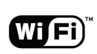 WiFiの読み方は中国でも問題に