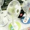 中国の羽根のない扇風機の困った進化具合