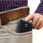 中国の携帯会社が企画したiPhone6を売るために そんな事する?的なサービス