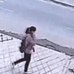 中国の街は普通に歩いていても命を落としかねない。