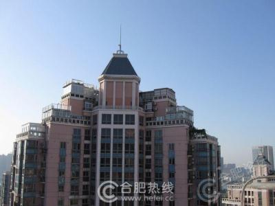 kongzhonghuayuanD