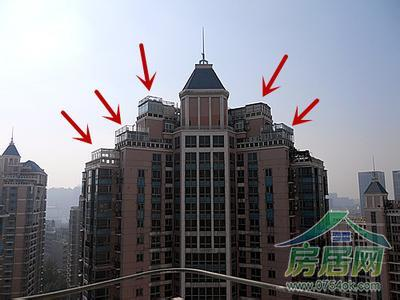kongzhonghuayuanE