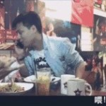 """【赤面!】中国の飲食店の店員さんの""""とんでもない聞き間違え"""""""