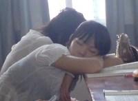 wushui1608A