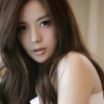 """中国語で""""火(ホゥォ)辣(ラー)""""とかいうとなぜかセクシーの意味"""