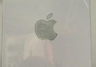 iPhoneC