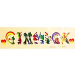gimmick_logo