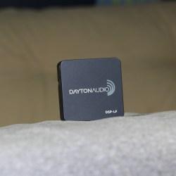 Dayton Audio DSP-LF