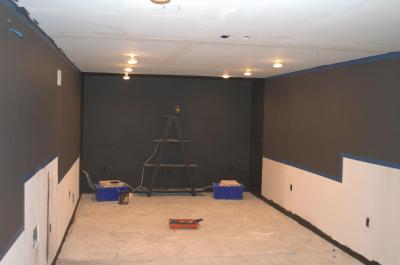 Theater Room020815 17