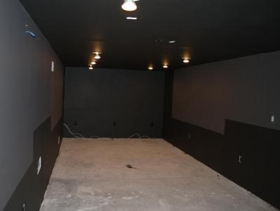Theater Room020815 25c