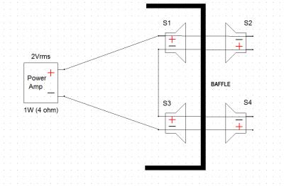 Correct Iso wiring diagram