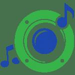 MusicAudioStar