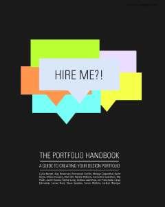 [toihocdohoa.com]Portfolio-Handbook-page1_Page_001
