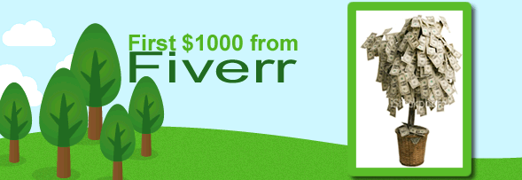 make-money-on-fiverr