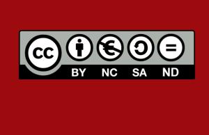 Creative commons là gì ?