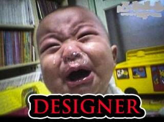 nghề thiết kế