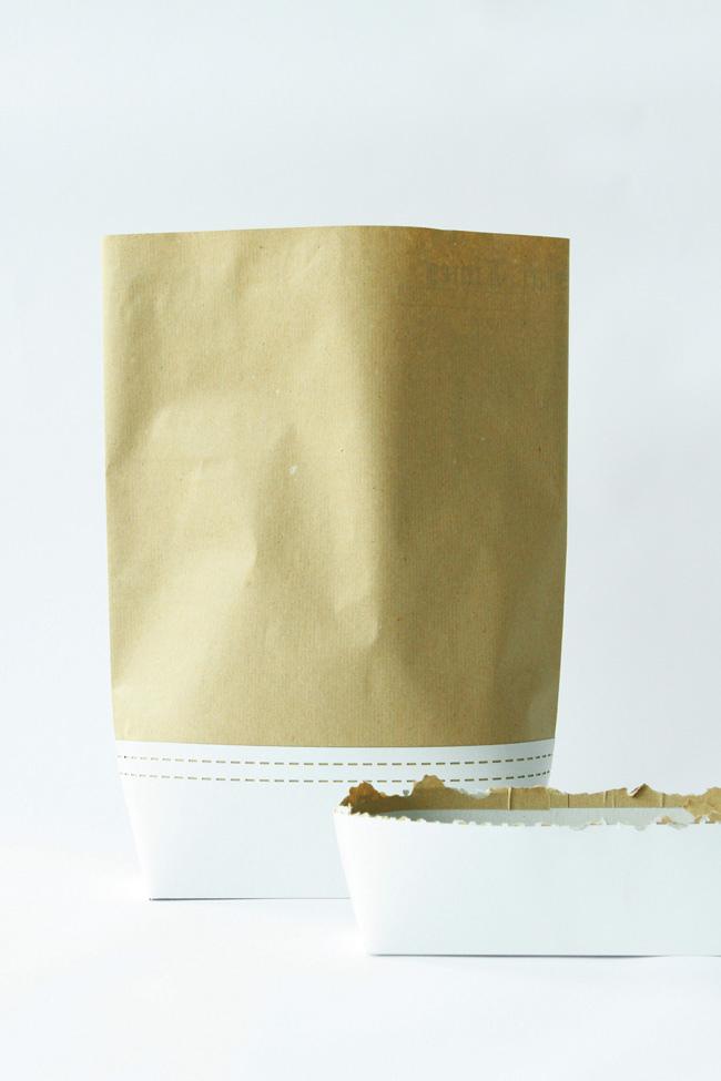 box bag/ casey-ng