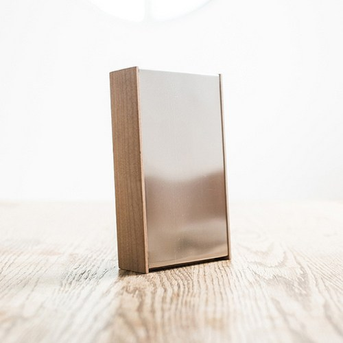 timbre speakers/ runningfarmlabs