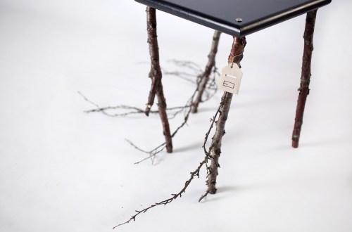 branchworks/ Gael Corto Arcadio Jabali