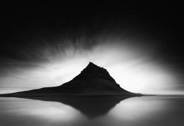 Source: http://www.andylee.co/galleries/#/iceland-i/