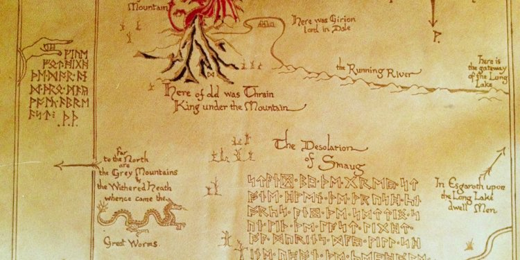 Heavy Metal Bvvk Klvb Vol  I: The J  R  R  Tolkien