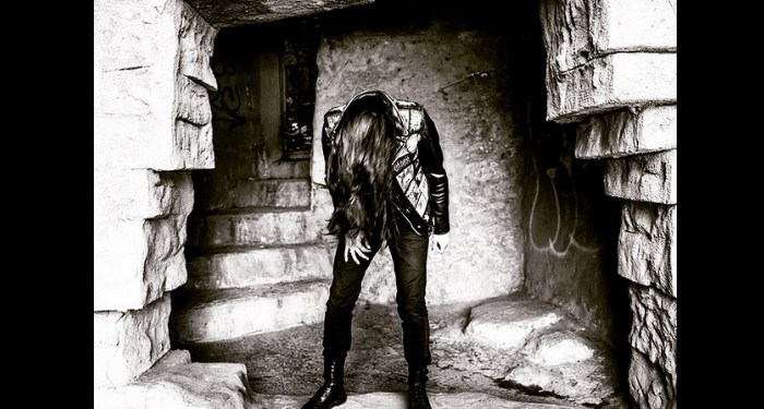 165376b58791 12 Instagram Accounts For Metalheads – The Toilet Ov Hell