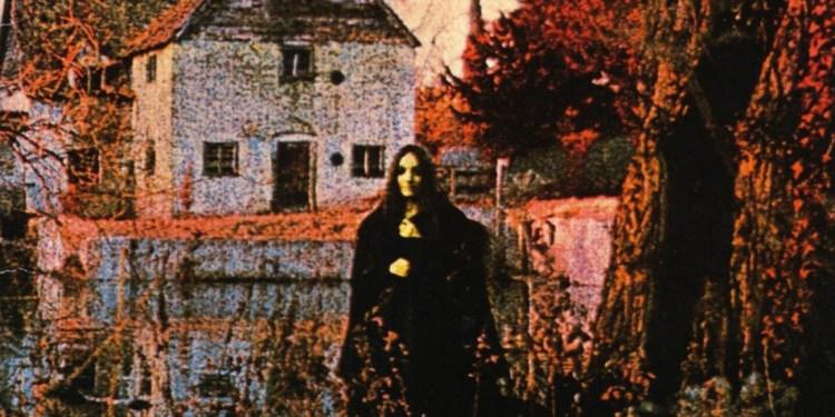 Hail Horrors  Spooky Jams For Halloween