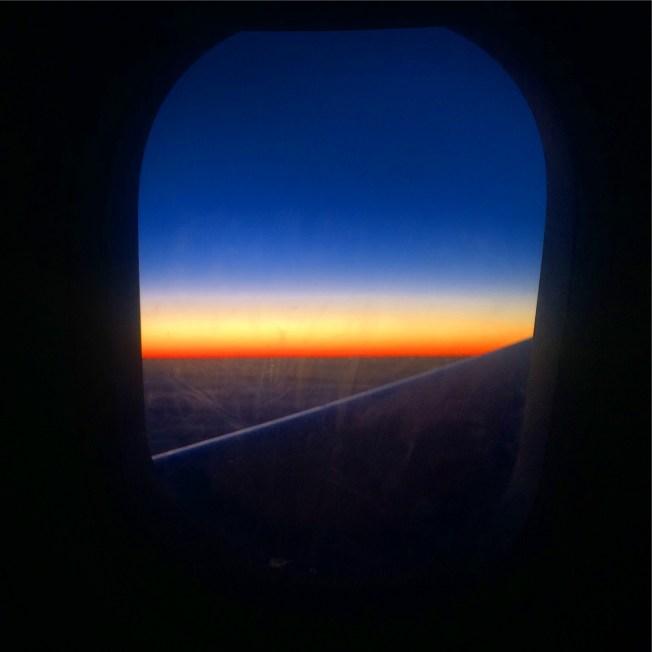 to indo viajar pela nova zelandia