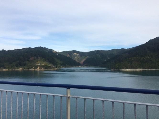 viajar de carro pela nova zelandia to indo viajar 6