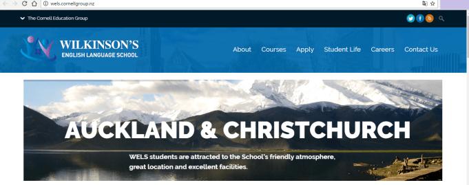 intercambio-na-nova-zelandia-estudar-na-nova-zelandia