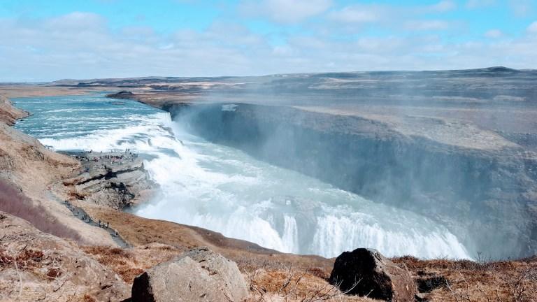 Reykjavik, Capital Region, Iceland – 5 Day Trip