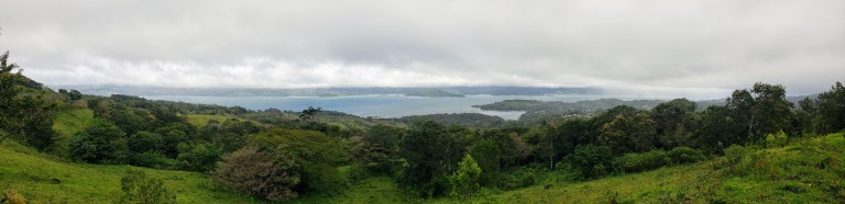 Rio Celeste & La Fortuna, Alajuela, Costa Rica – 5 Day Trip