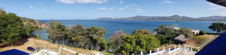 Playa Flamingo, Guancaste, Costa Rica – 3 Day Trip