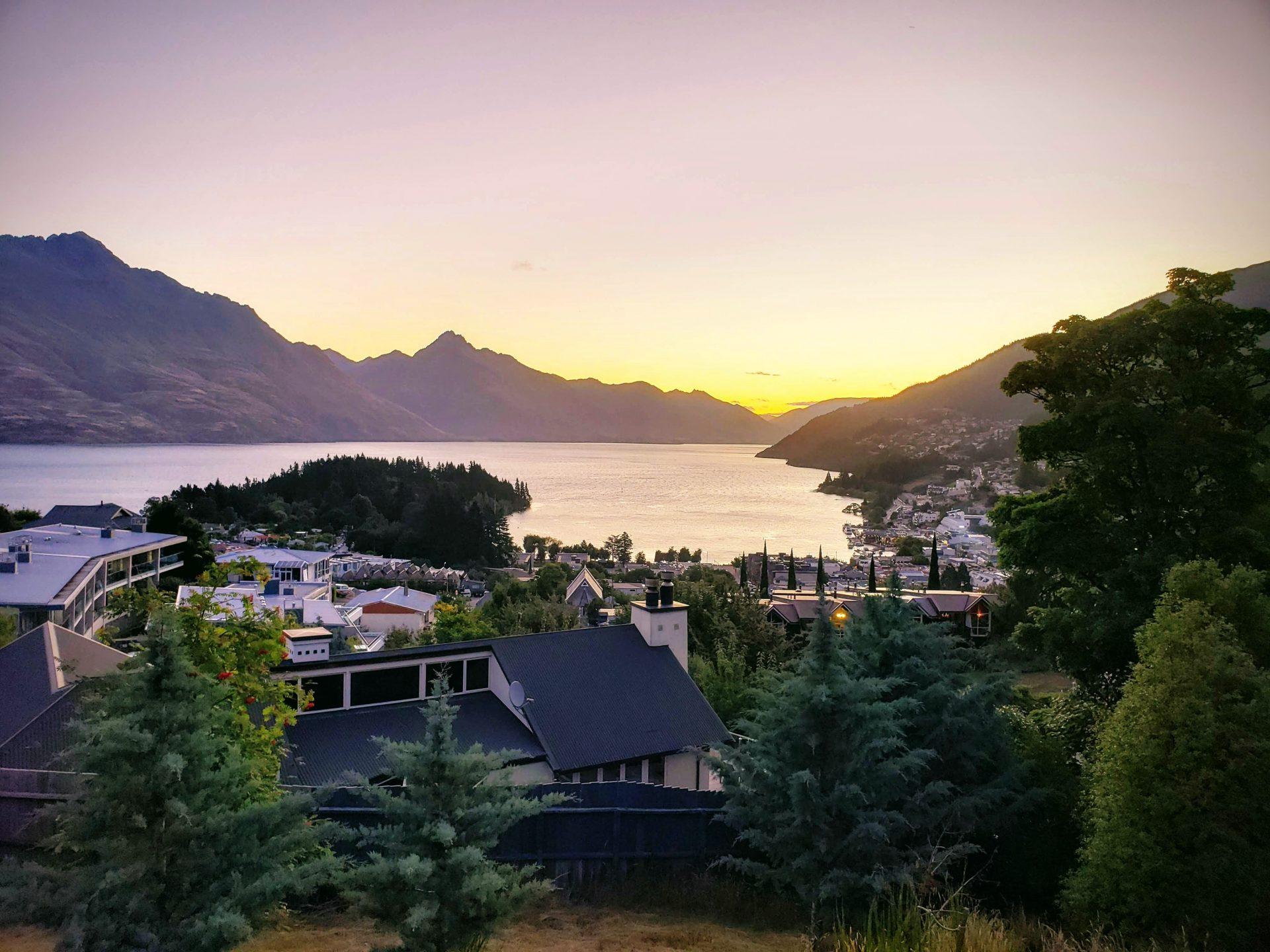 Queenstown & Wanaka, Otago, New Zealand – 3 Day Trip